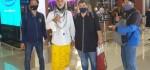 Buka Praktik Konsultasi Spiritual, Wisman Italia Dideportasi Imigrasi Bali