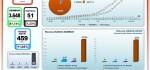 18 Agustus 2020, Kesembuhan Covid-19 di Bali Capai 87,77 persen