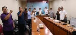 Diskominfos Fasilitasi Pembentukan Forum Komunikasi Antar Media Bali Bangkit
