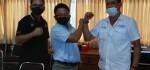 Program Gerakan Edukasi SMSI Bali Bangun Pilkada Bermartabat