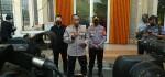 Pembunuhan Pengusaha di Jakarta Direkonstruksi, 5 Peluru Bersarang di Tubuh Korban