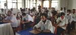 PWI Bali Gelar Orientasi Anggota dan Karya Latihan Wartawan