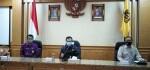 Ribuan Orang Ikuti Seleksi CPNS Bali Tahap Kedua