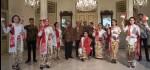 Solo Bangkit Untuk Indonesia, Aktualisasi Pekerja Seni Untuk Indonesia