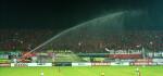 Jadi Venue World Cup U-20, Fasilitas Stadion I Wayan Dipta Dirombak Total