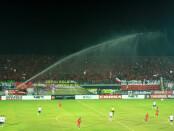 Stadion Wayan Dipta Gianyar - foto: Koranjuri.com