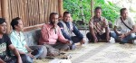 UBSI Kerja Bareng Kominfo Beri Pelatihan Jurnalistik Kepada UMKM