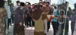 Wabup Purworejo Resmikan Kantor Kecamatan Bruno