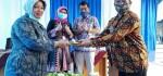 Raih 2 Penghargaan Top BUMD Awards 2020, PDAM Purworejo Tasyakuran