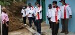 Bupati Purworejo: Keberadaan GTT dan PTT Sangat Penting