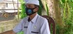 BNN Gianyar Akui Kesulitan Deteksi Transaksi Narkoba Via Online