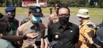 Sanksi Denda Tak Pakai Masker Serentak Berlaku di Bali