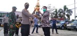 Kreatif dan Inovatif, Desa Krandegan Juara 1 Kampung Siaga Candi se-Jateng