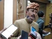 Kepala Dispar Provinsi Bali Putu Astawa - foto: Koranjuri.com