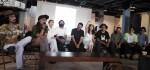 Pohon Tua Creatorium Besut Grup Band Masa Depan Bali
