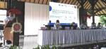 Kemenparekraf Gelar Program Edutrip Keliling Bali, Berminat?