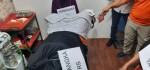 Polisi Ungkap Calo Aborsi di Jakarta Pusat dapat Bagian Lebih Besar