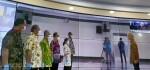 Bupati dan Wabup Cuti Kampanye, Yuni Astuti Dikukuhkan Sebagai Pjs Bupati Purworejo