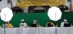 Awali Aktifitas Akademis, Universitas Mahadewa Indonesia Gelar OSPEK Daring