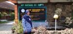 Masa Pandemi, SMPN 15 Purworejo Terapkan PJJ dan Konsultasi Terprogram