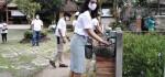 Ribuan Duta Wisata Kampanyekan Protokol Kesehatan