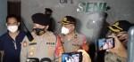 Puluhan Kondom dan Mikol Diamankan dalam Operasi Cipkon Polrestro Bekasi