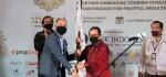 Wagub Harap IHGMA Cetak Top Leader Handal di Bidang Pariwisata