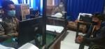 Pensiunan PNS Tewas Kecelakaan di Bypass IB Mantra, Kondisinya Parah