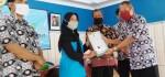 Kepala Dinperinaker Purworejo Tutup Pelatihan Prosesing di Tegalrejo