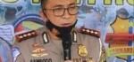 9.000 Personel Gabungan Dikerahkan Antisipasi Unjuk Rasa Omnibus Law