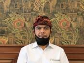 Kepala Dinas Koperasi dan Usaha Mikro Kecil Menengah Provinsi Bali Wayan Mardiana - foto: Istimewa