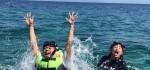 Menjelajah Surga Bawah Laut di Perairan Putri Menjangan
