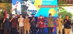 Kerjasama dengan PWI Pusat, BI Bali Gelar Pelatihan Wartawan Ekonomi