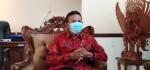 644 Akomodasi Pariwisata di Bali Kantongi Sertifikat Normal Baru