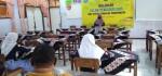 54 Siswa Ikuti Seleksi Calon Pengurus OSIS SMK Batik Purworejo
