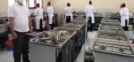 Melawan Pandemi, SMK PGRI 3 Denpasar Bentuk Satgas Covid-19 di Sekolah
