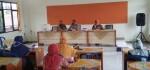 Silaturahmi Kamtibmas Polsek Kutoarjo, Tekankan Pengawasan Orangtua terhadap Anak