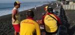 Balawista Gianyar Keluhkan Minimnya Alat Rescue