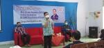 Reses, Anggota Komisi X DPR RI Kunjungi SMK Kesehatan Purworejo