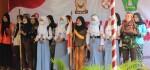 Lomba Warnai Peringatan Maulid Nabi dan Sumpah Pemuda SMK Kesehatan Purworejo