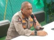 Kabid Humas Polda Metro Jaya Kombes Polisi Yusri Yunus - foto: Bob/Koranjuri.com