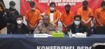 Melawan saat Ditangkap, Satu Pelaku Curat di Tangerang Tewas Tertembus Timah Panah Petugas