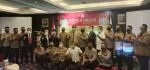 25 Anggota Polda Metro Jaya Ikuti Pendidikan PKPA