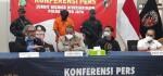 Dituduh Bawa Kabur Gadis Dibawah Umur, Pemuda di Jakarta Ditangkap di Mojokerto