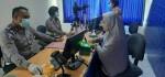 Gangguan Mesin Server, Pelayanan SIM di Polres Gianyar Terhenti
