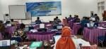 24 Peserta Ikuti Pelatihan Asesor oleh LSP SMKN 3 Purworejo