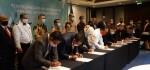 Peluang Dibuka, Bali Siap Kirim Tenaga PMI Kapal Pesiar