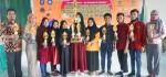 Di Tengah Pandemi, SMK Muhammadiyah Purworejo Ukir Prestasi
