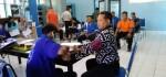 Karyawan PDAM Purworejo Jalani Medical Check Up
