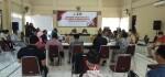 Kapolres Purworejo Minta Wartawan Berikan Informasi yang Mencerdaskan
